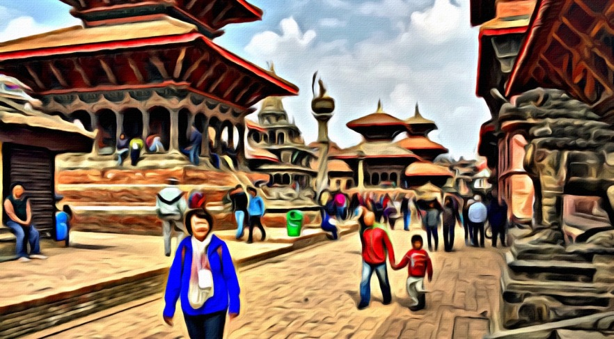 amazing_nepal-edited